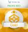 Référencement GOLD