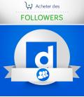Acheter des followers Dailymotion