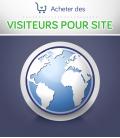 Acheter du trafic pour site web