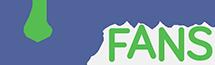 Acheter-des-Fans.com