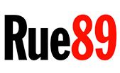 4 Rue89