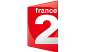 1 France 2