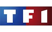 0 TF1