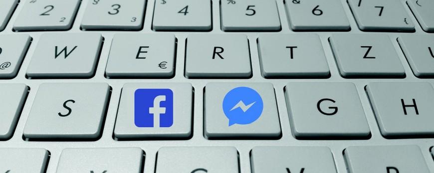 Un groupe plus populaire avec l'achat de membres Facebook