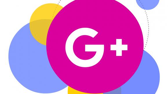 Acheter des votes Google +1 pour améliorer la visibilité de votre site