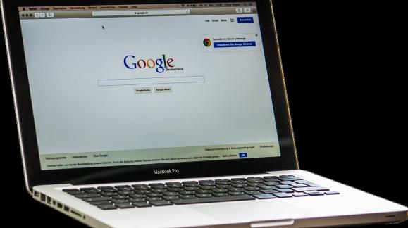 L'achat d'avis Google français ou internationaux pour avoir une meilleure réputation en ligne