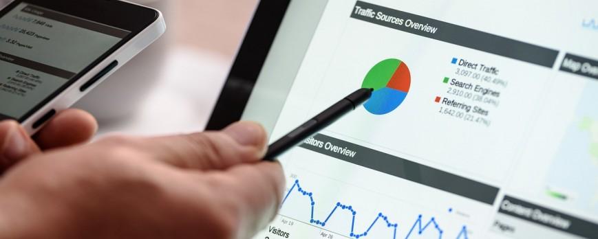 Boostez votre popularité sur Google + avec l'achat de followers