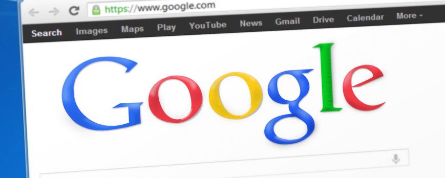Promouvoir votre page Google+ avec l'achat de votes Google +1