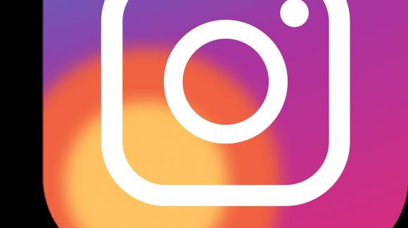 Pourquoi acheter des followers Instagram français ?