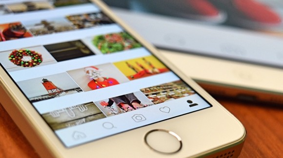 Les avantages d'acheter des followers Instagram internationaux
