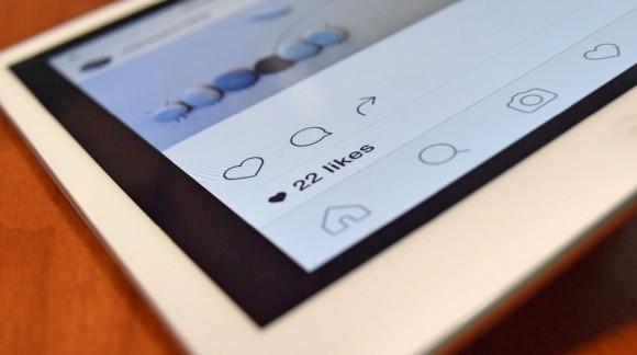 Des photos et vidéos Instagram plus crédibles avec l'achat de likes