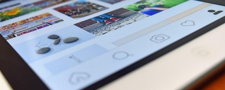 Pourquoi choisir un abonnement lorsqu'on achète des likes Instagram pour vos posts ?
