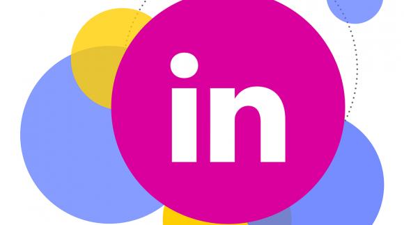 Une page LinkedIn plus populaire avec l'achat de followers