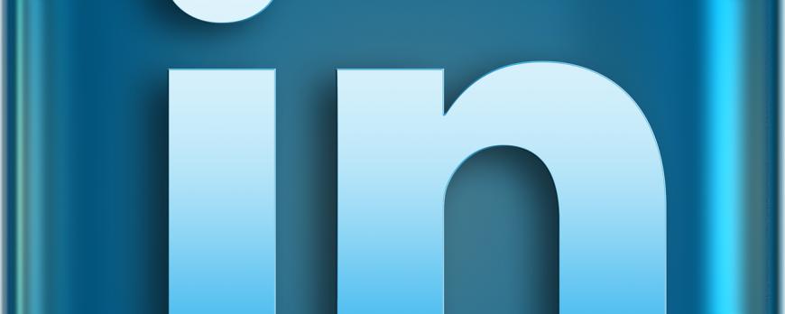Obtenir des centaines de likes LinkedIn en les achetant