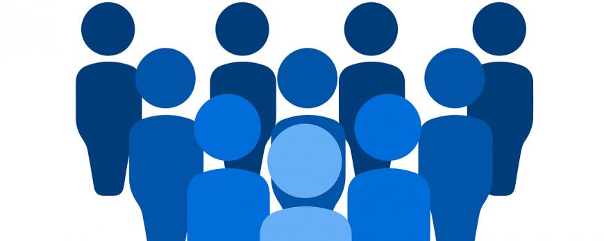 Achetez des contacts qualifiés pour rendre crédible votre profil LinkedIn
