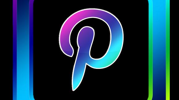 Des épingles Pinterest plus populaires avec l'achat de likes