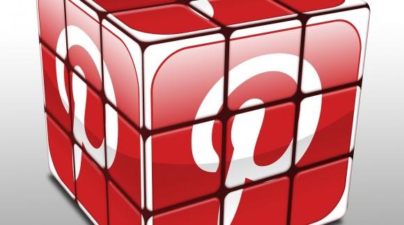 Pourquoi faut-il acheter des repins Pinterest ?