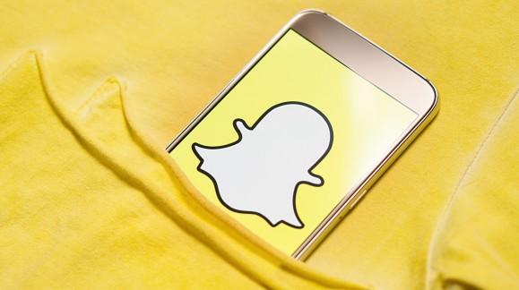 Devenir populaire sur Snapchat, c'est possible avec l'achat de followers