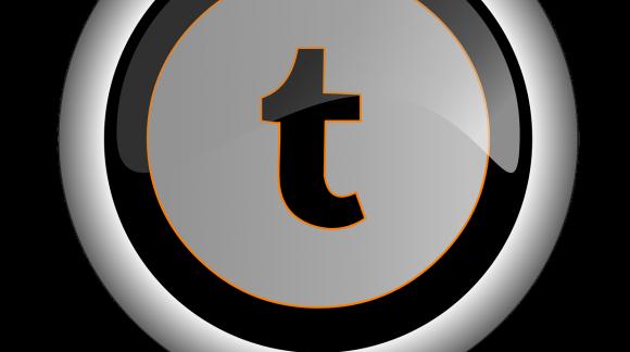 L'achat de likes Tumblr, un véritable boost pour vos posts