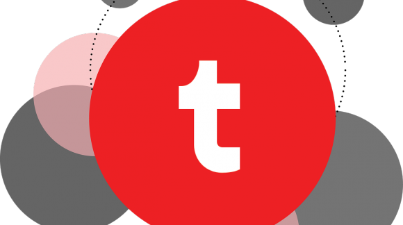 L'achat de reblogs Tumblr pour étendre votre présence en ligne