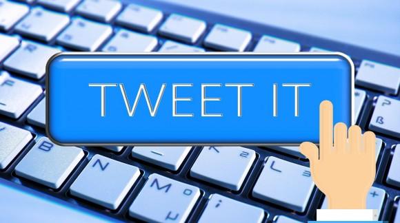 Des followers Twitter internationaux achetés pour augmenter votre crédibilité