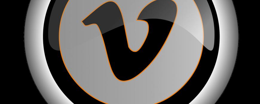 Prospecter des clients avec l'achat de vues Vimeo