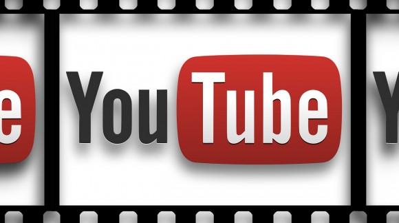 Rendre populaire vos vidéos Youtube, avec l'achat de vues