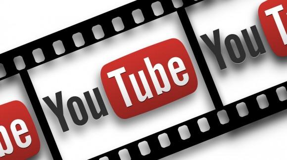 Les atouts de l'achat d'abonnés YouTube français pour son image de marque