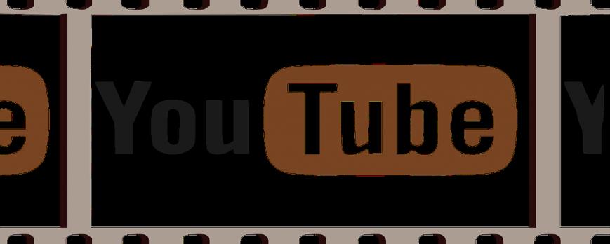 Pourquoi faut-il acheter des abonnés YouTube internationaux pour être populaire ?