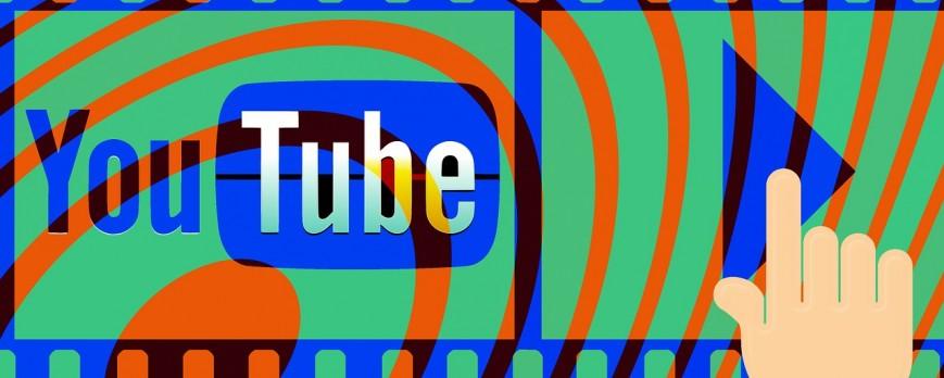 Des likes YouTube achetés pour augmenter votre notoriété