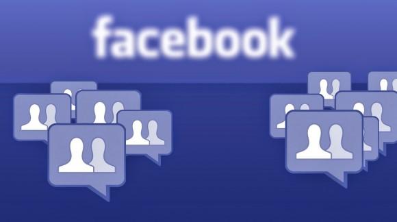 Facebook : les groupes, la clé du succès des entreprises ?