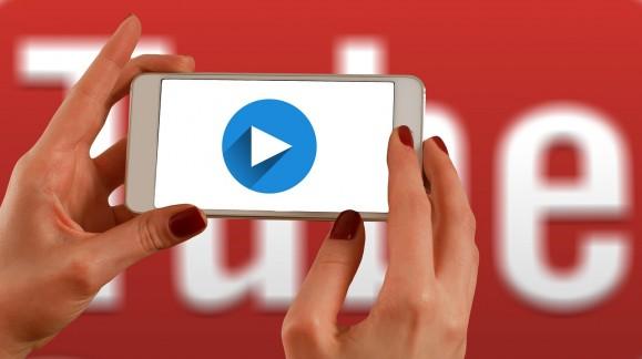 Profiter d'un meilleur positionnement avec l'achat de commentaires pour vidéo YouTube