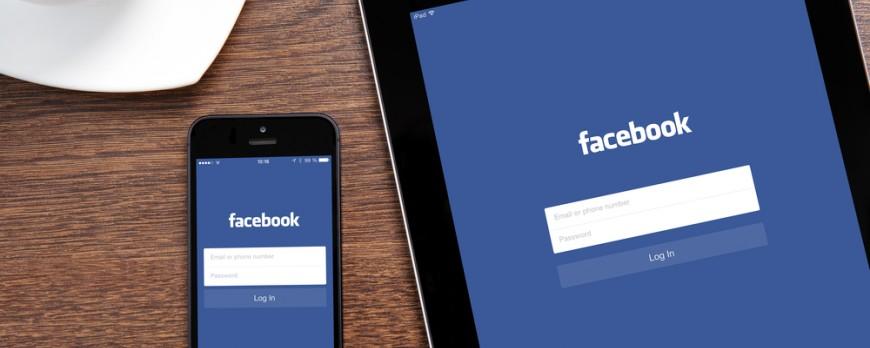 Facebook vous permet de filtrer et sélectionner ce que vous voyez sur votre fil d'actualité malgré l'algorithme