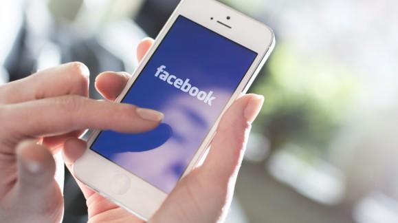 1,5 milliard : le nombre d'abonnés sur Facebook dans quelque temps