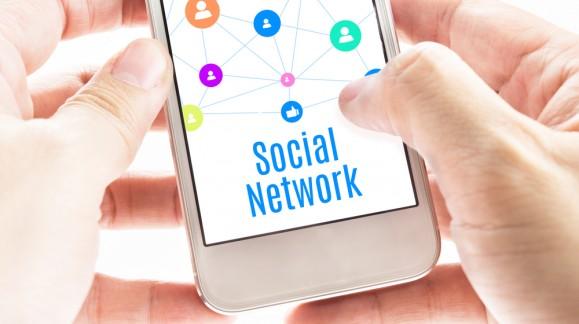 Instagram et Messenger : des projets de renouvellement communiqués par Facebook