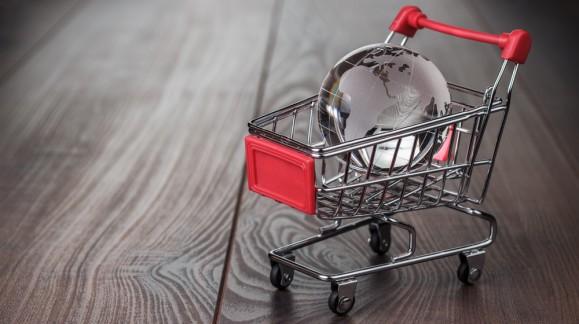 Le Social Selling : un moyen de vente efficace ?