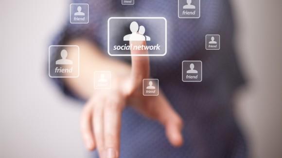 Les 7 péchés capitaux sur les réseaux sociaux