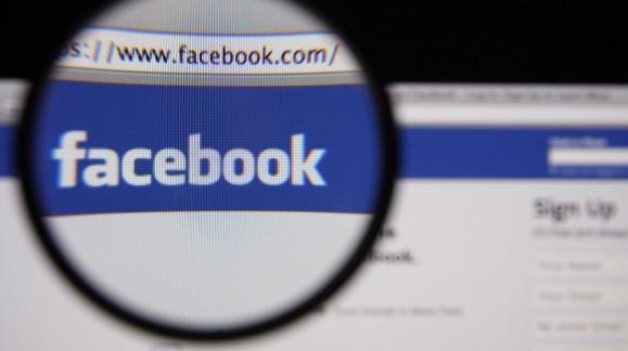 46 minutes : le temps journalier passé sur Facebook