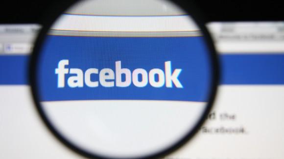 La fulgurante montée en puissance de Facebook