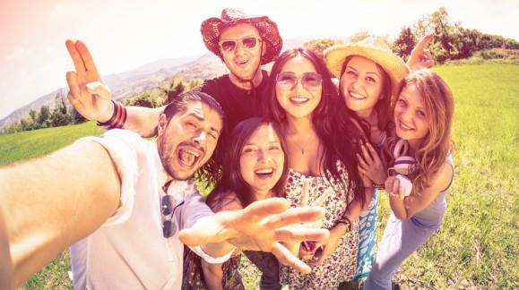 Nouvelle fonctionnalité Facebook : Partagez secrètement avec vos proches grâce à Moment
