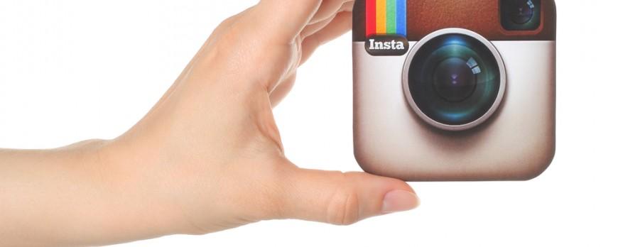 Instagram nous dévoile ses nouvelles fonctionnalités
