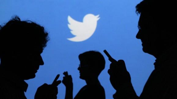 Nouvelle mise à jour Twitter : une interface conversation plus ergonomique