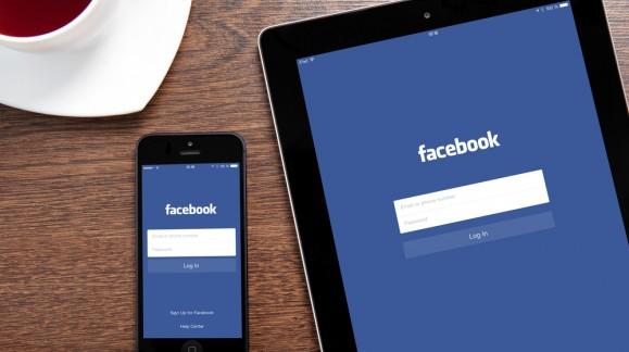 Percuter avec ses publications sur Facebook