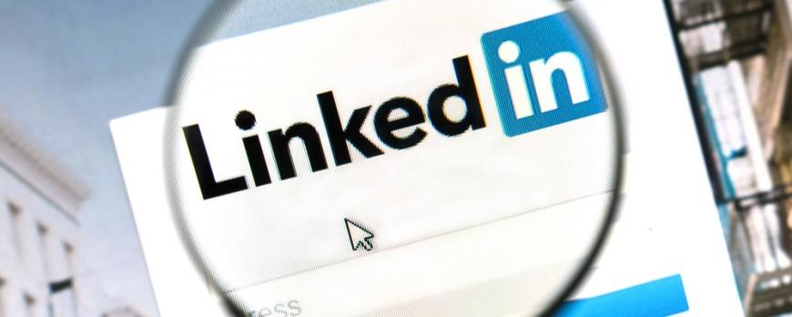Quatre conseils pour transformer Linkedin en générateur de business