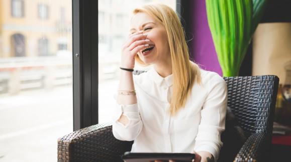 Restaurants et réseaux sociaux : les 6 commandements pour y survivre