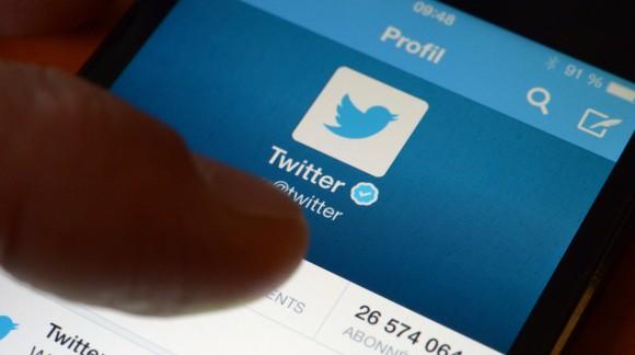 Retrouver les anciens tweets : désormais possible sur Twitter