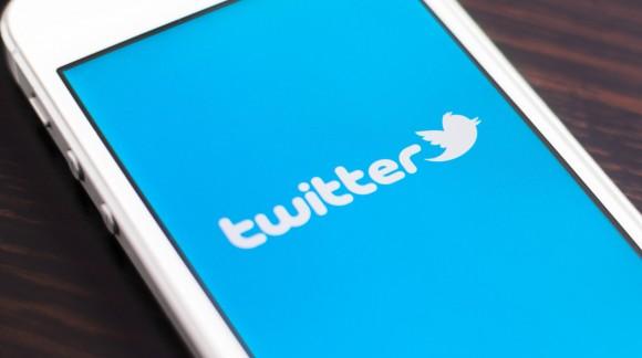 Twitter franchit le pas et propose maintenant la lecture audio via soundcloud sur iOs et Android