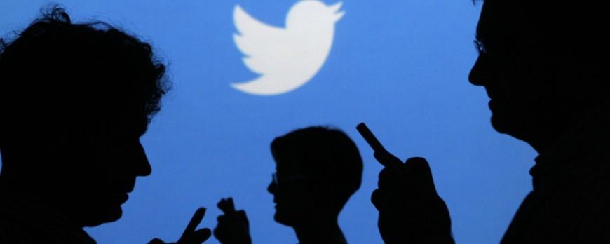 Twitter : une étude américaine a décelé un changement de comportement des utilisateurs