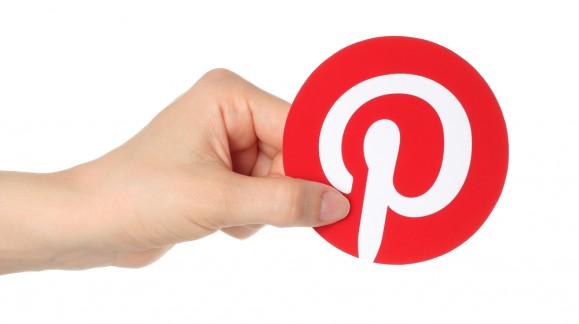 Pinterest en phase de proposer des services monétisés