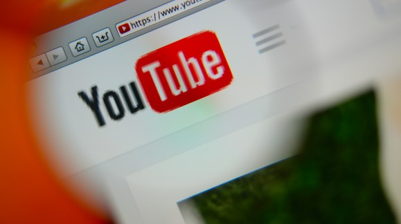L'importance du marketing sur YouTube